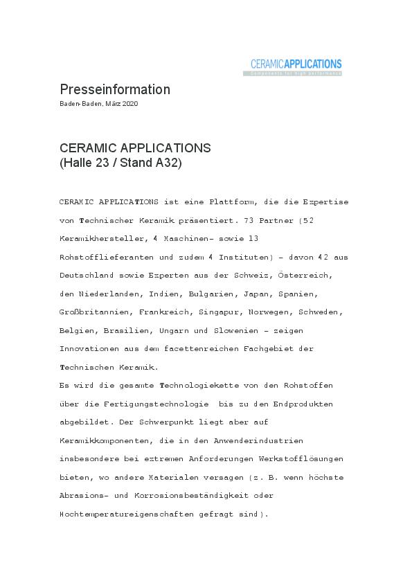 Cover_pressinfo_2020_DE_1.pdf