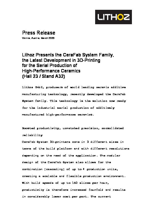 Lithoz_pressinfo_2020_EN.pdf