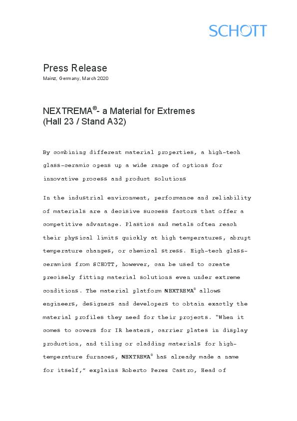 SCHOTT-NEXTREMA_pressinfo_2020_EN.pdf