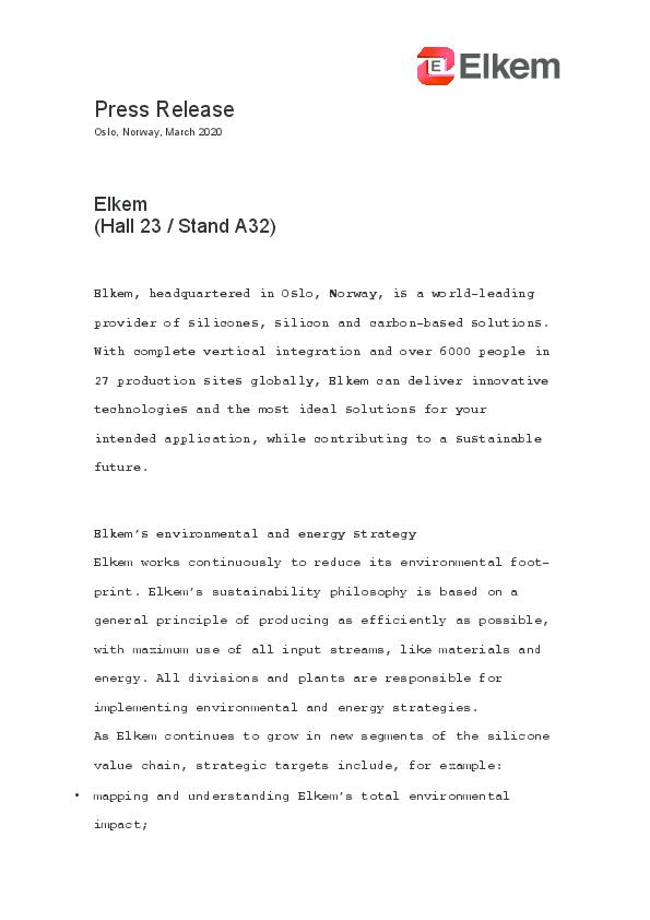 Elkem_pressinfo_2020_EN.pdf