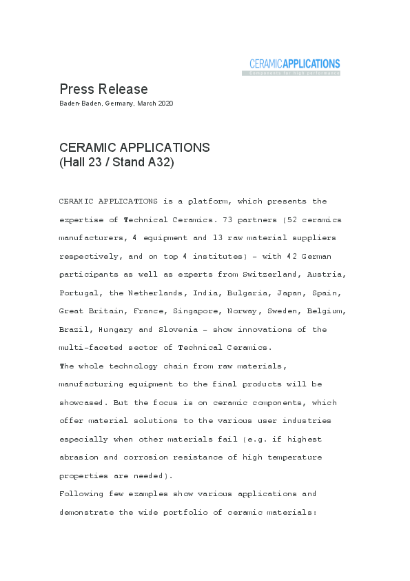 Cover_pressinfo_2020_EN.pdf