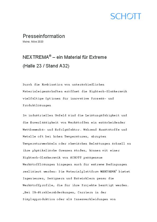 SCHOTT-NEXTREMA_pressinfo_2020_DE.pdf